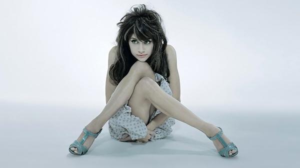 legs-women_00270239