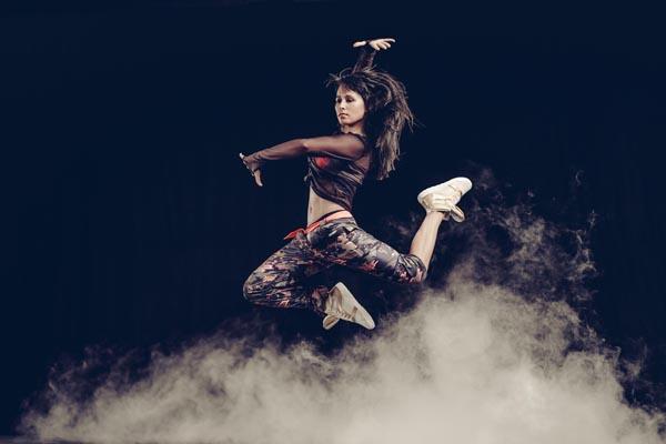 ss14_reebok_dance_vanessa_vassallo_1
