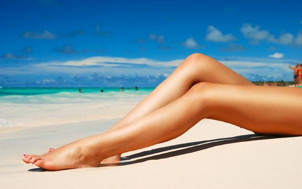 woman-legs-beach-sand-carribean-tropics-girls