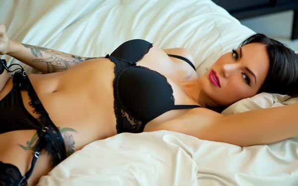 Clovers_tattoo_356