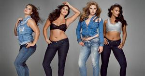 plus-size-models-4