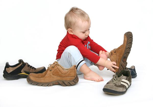 59_kidsShoes