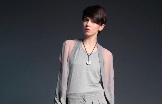 Magda-Hasiak_kolekcja-SS-2014_fot