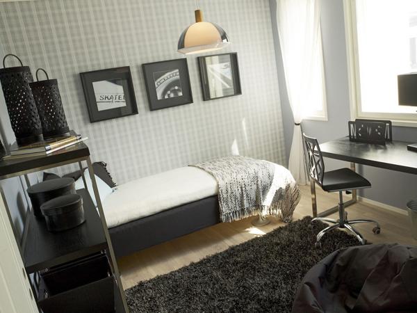 Omatalo Merilokki_Kokkolan Asuntomessut 2011_7