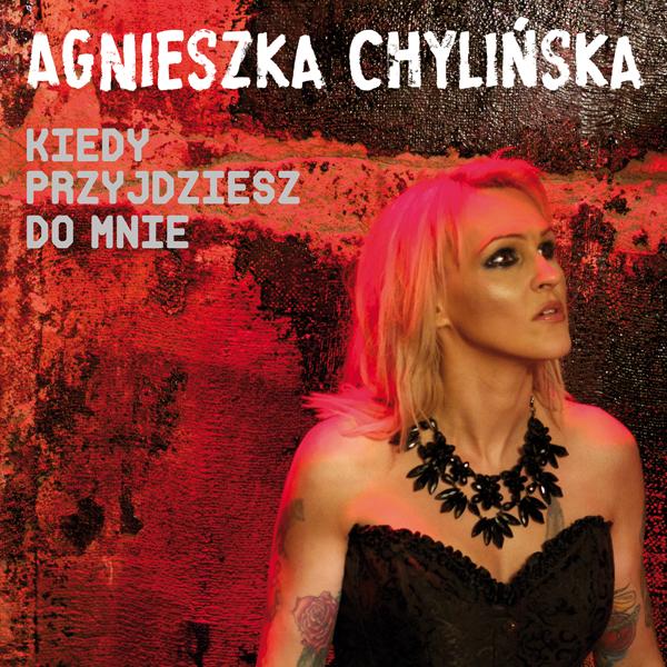 agnieszkachylinska_okladka