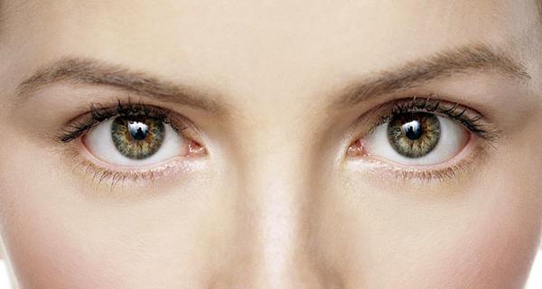 eyes_women