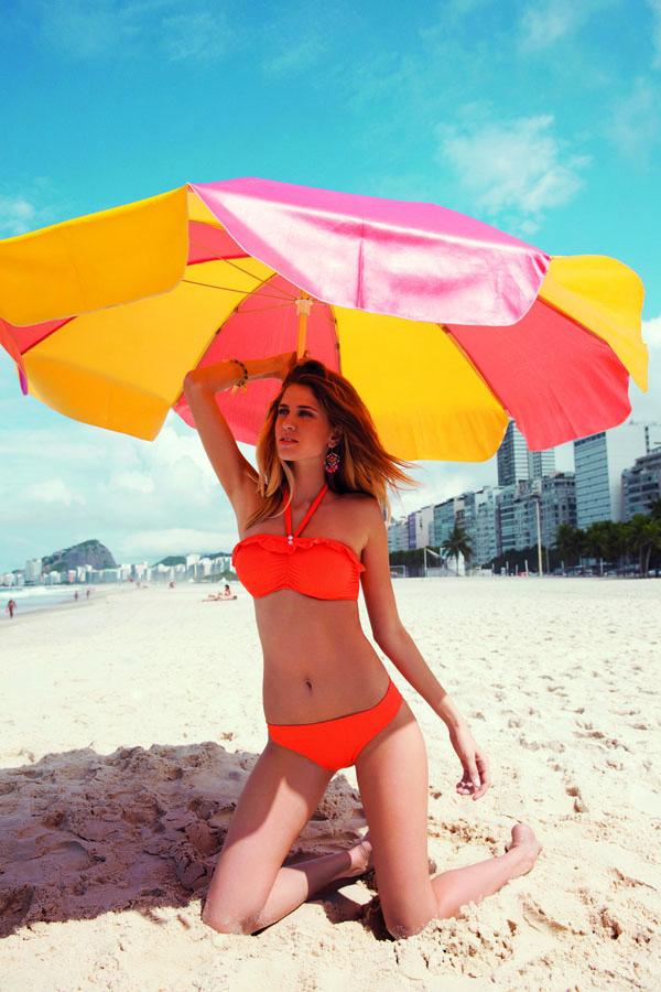 freya_ss14_cherish-orange-underwired-bandeau-bikini-top-3362-classic-brief-3365-consumer