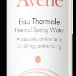 woda termalna Avene  150 ml