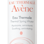 woda termalna Avene 50 ml