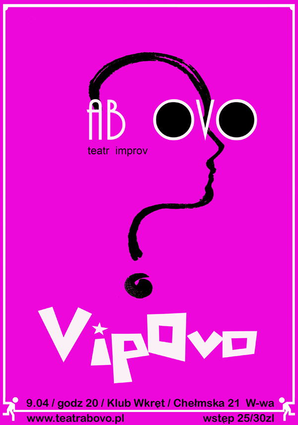 AbOvo VIPOVO_plakat02