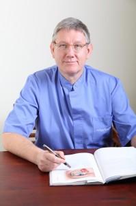 Ekspert_dr_Artur_Gromadzinski_Gromadzinski_Zespol_Medyczny_Poznan