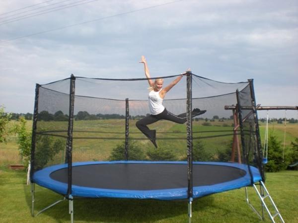 i-funfit-trampolina-skladana-183c-m-z-siatka-ochronna-drabinka