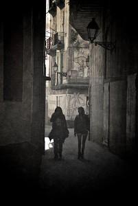2013.04_Barcelona_