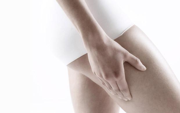 3-2-woman-legs