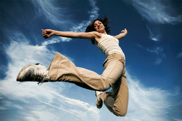 Jumping-woman3
