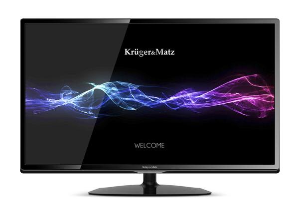 Telewizor_KM0240