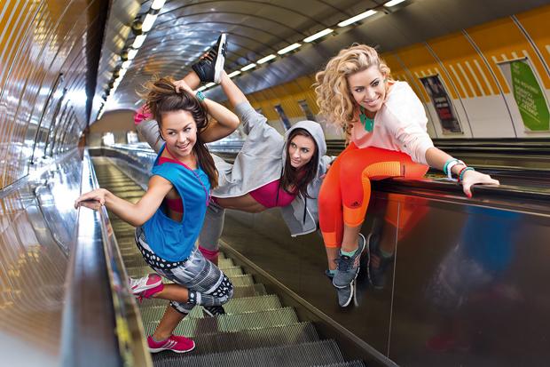 adidas_woman_Z5A8138ret-lowres