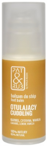 pat-rub-linia-otulajaca-otulajacy-balsam-do-stop-100-ml.2068646.2
