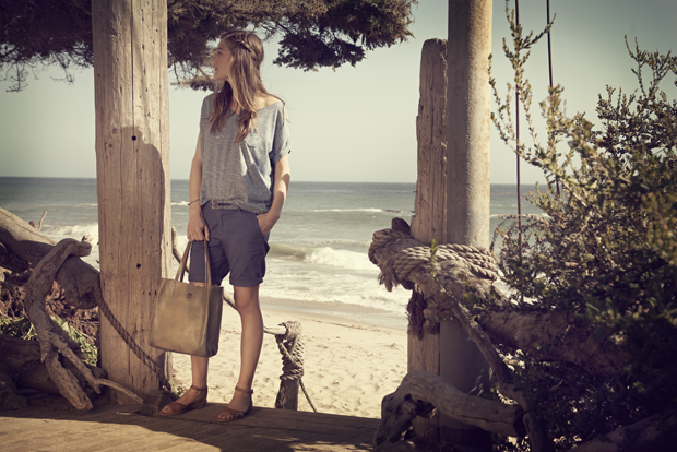 ss14_timberland_la_day_5_h2t_w_harbour_outfit_2_019_lores