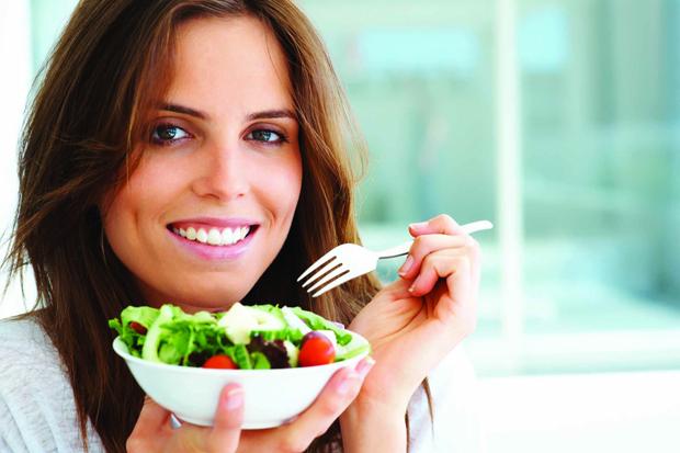 woman-salad-e1346253100910