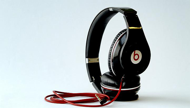 Beats-Apple-09052014e