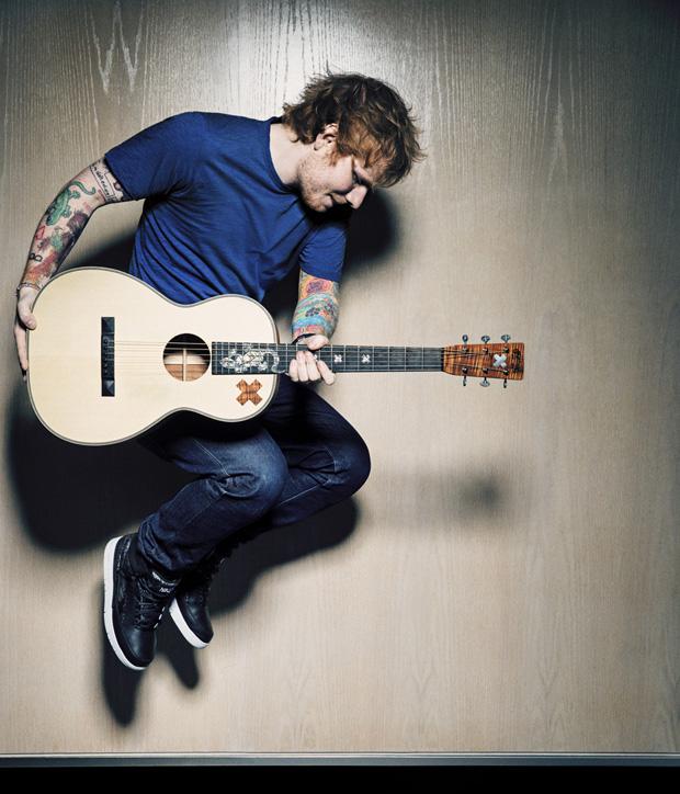 R_05_Ed_Sheeran_034_b