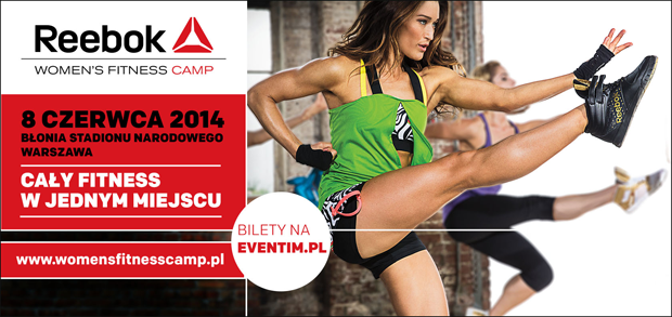 Reebok_Womens_Fitness_Camp