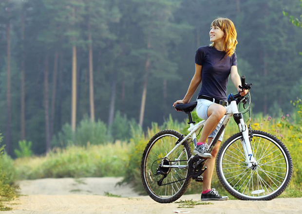 Russian-women-Bike-pictures-8