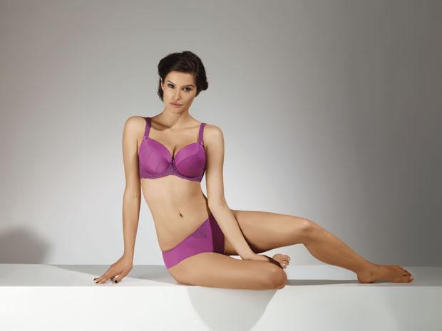 lara_k27_violet