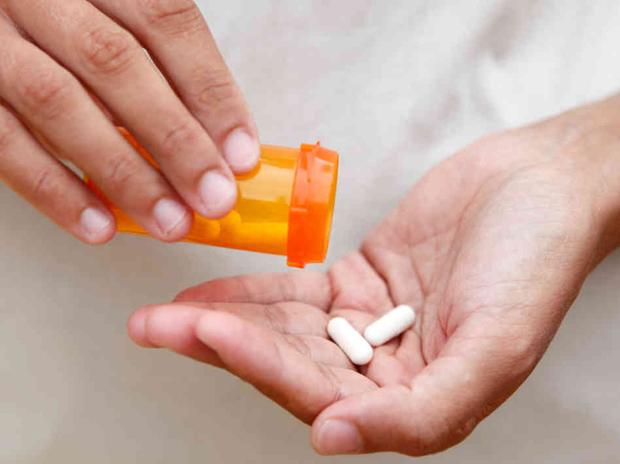 vitamind-ed1cfd4ff44941051dffc0d7ed980562773309b8-s6-c30