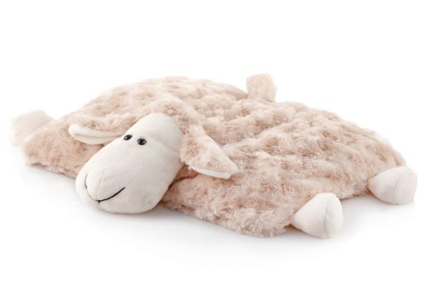 Poduszka-sheep-bezowa_49 PLN