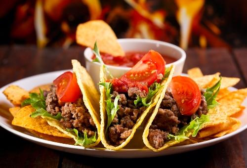Salsa mexicana, czyli zesmakiem przez Meksyk_3