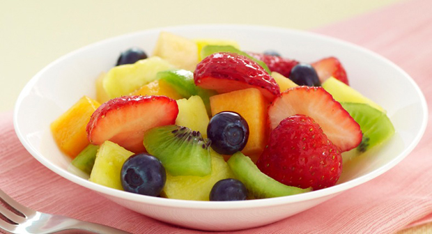 Very Vanilla Fruit Salad_787x426 (1)