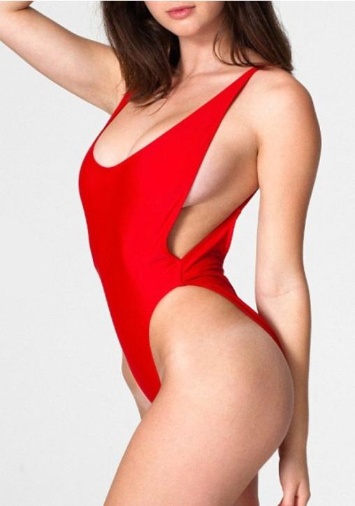 bikini02