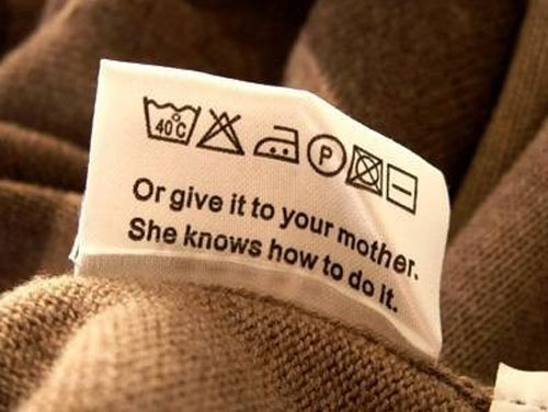 clothing-tag-give-mother