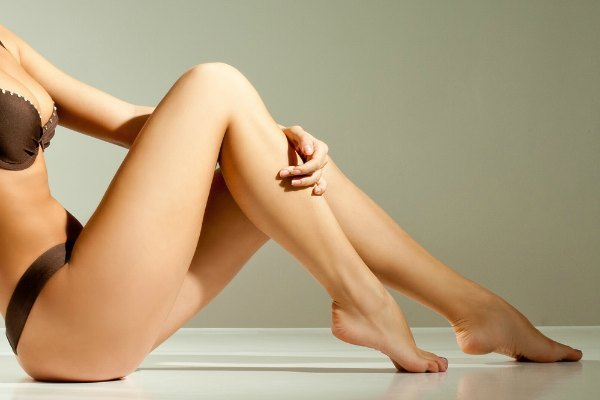 what-are-some-things-men-find-sexy-about-women-1264755600-sep-20-2012-1-600x400