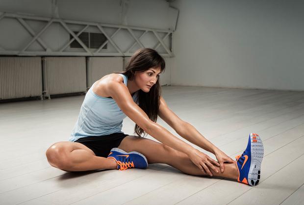 SW13020_NikeWomen_WOTNFR01_HD