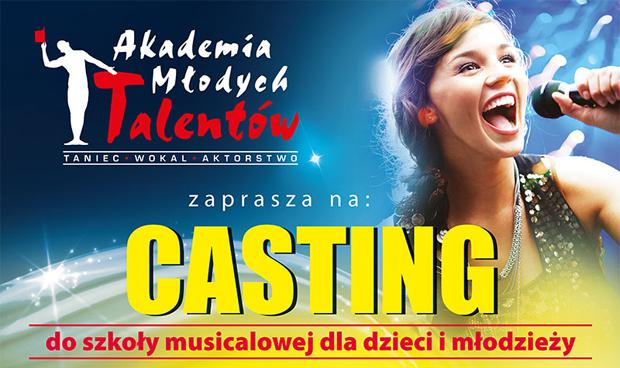 casting_wrzesien_plakat_internet-av