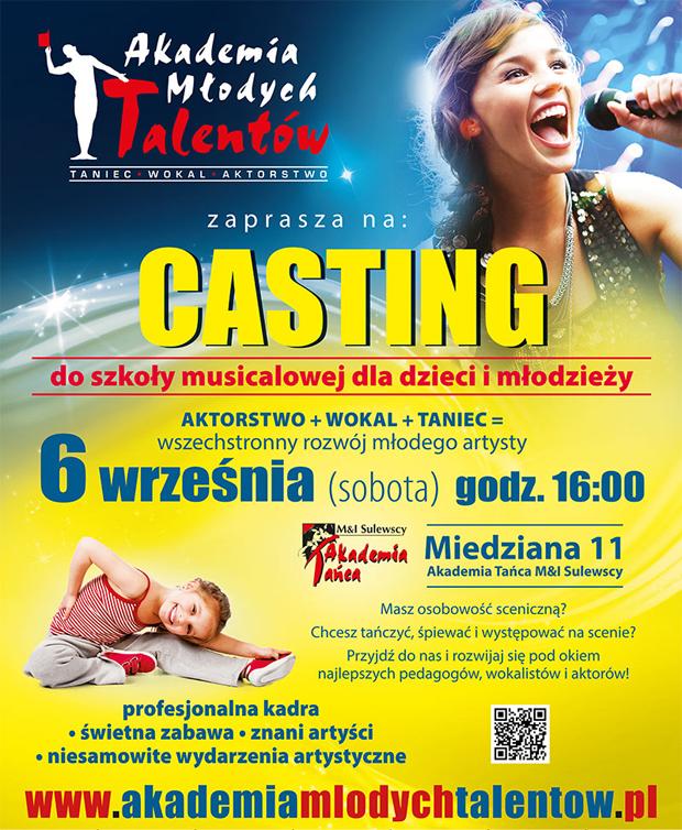 casting_wrzesien_plakat_internet