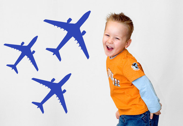 wall_decal_air_plane_set_kids_room_h