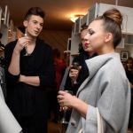 Ewelina Skalik magazyn Moda i Styl