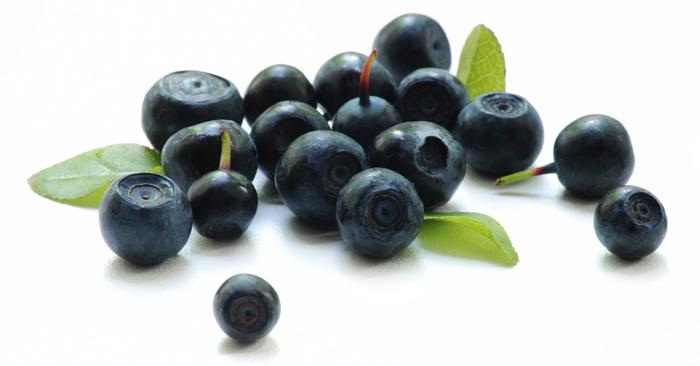 acai-berry-tabletki