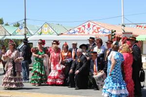 ekipa_flamenco