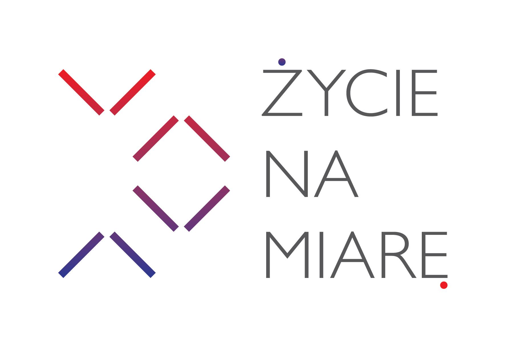zycie_na_miare_logo_jpeg_duze