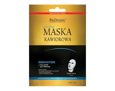 maska_kawiorowa