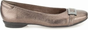 CLARKS_Candra_Glare_Metallic_Leather_349_zl