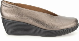 CLARKS_Claribel_Flare_Bronze_Leather_429_zl