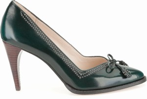 CLARKS_Deeta_Bombay_Dark_Green_Leather_429_zl_LOOKBOOK