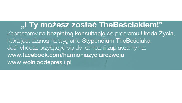 Ostateczna-wersja-plakatu_-kampania-23-01-2015