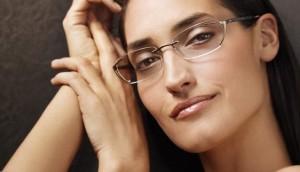 eyeglasses-makeup-51